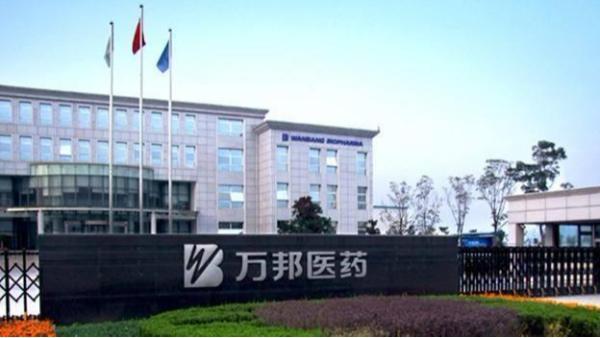 上海达沃为万邦药业提供计算机化系统验证的供应商审计工作