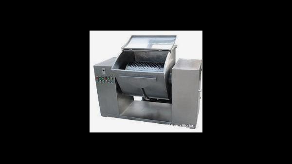 上海达沃在凯宝药业继续进行胶塞清洗机的温度测试