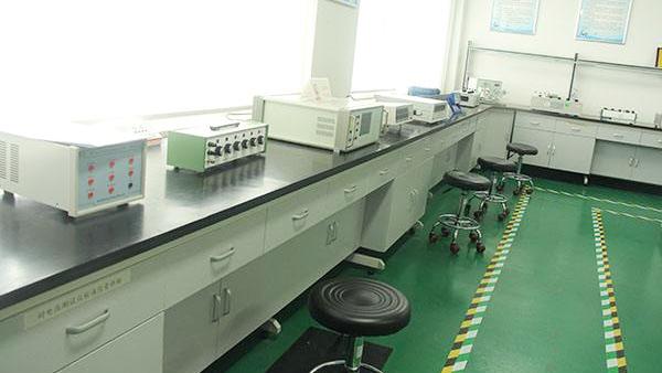 浅析仪器计量校准的基本要求