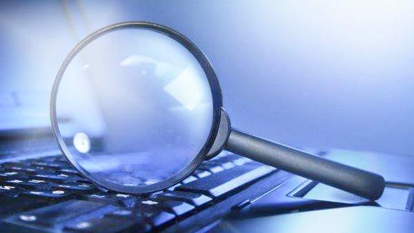 什么是GMP审计?