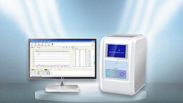 达沃医药计算机化系统验证是如何进行的?