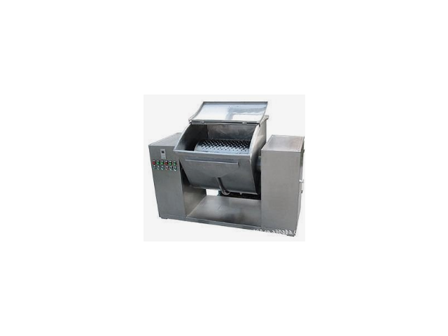 上海达沃在凯宝公司编写出具胶塞清洗机的验证测试结果报告书