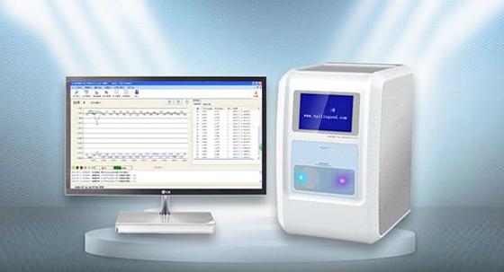 达沃医药•-计算机化系统验证