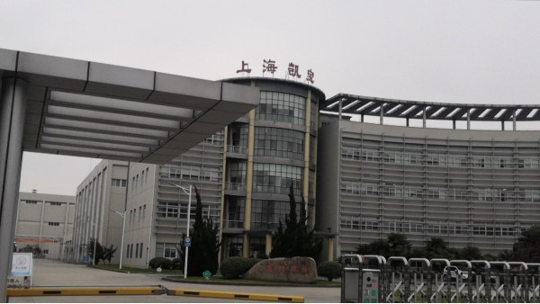 上海达沃为上海凯宝药业提供脉动真空灭菌柜验证测试服务