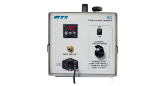 ATI气溶胶发生器