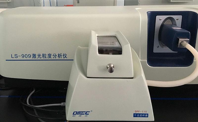 计算机化系统验证
