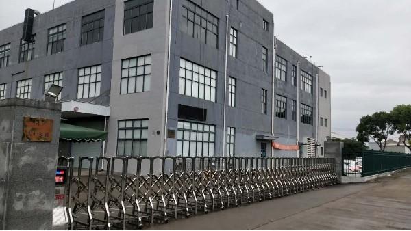 上海达沃为上海傲珈生物公司进行压缩空气验证测试