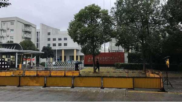 上海达沃为客户提供氮气性能确认的验证测试服务