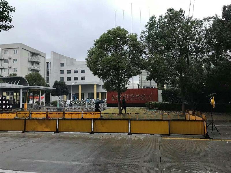 上海凯宝氮气验证测试