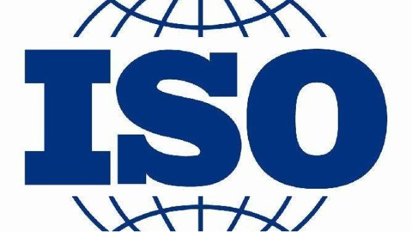 GB/T16292及ISO14644关于洁净室检测取样点的差异