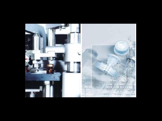 上海达沃为药明公司进行了RA功能风险评估的计算机化系统验证
